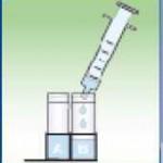 ชุดทดสอบค่าความเป็นกรด-ด่างของน้ำ (pH 4.0 – 9.0)-01