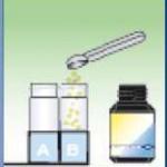 ชุดทดสอบค่าความเป็นกรด-ด่างของน้ำ (pH 4.0 – 9.0)-03