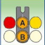 ชุดทดสอบค่าความเป็นกรด-ด่างของน้ำ (pH 4.0 – 9.0)-06