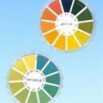 ม้วนกระดาษทดสอบค่าความเป็นกรด-ด่างของน้ำ (pH 1 –14)-4