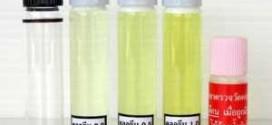 ชุดทดสอบคลอรีนอิสระคงเหลือในน้ำ (0.2- 1.0 ppm.)