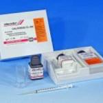 ชุดทดสอบคลอไรด์ในน้ำ (5 - 500 ppm.)-1