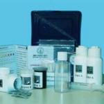 ชุดทดสอบสารหนูในน้ำ (5 – 500 ppb.)