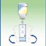 ชุดทดสอบแคลเซียมในน้ำ (1drop = 5 ppm.)-3