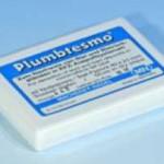 กระดาษทดสอบตะกั่วในน้ำ (limit 5 ppm.)