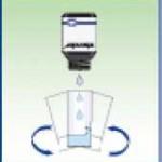 ชุดทดสอบออกซิเจนละลาย (0.2 -10 ppm.)-2