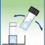ชุดทดสอบโครเมี่ยม VI (0 - 0.5 ppm.)-4