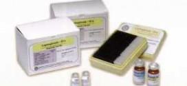 ชุดตรวจโรค Leptospirosis-IFA
