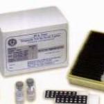ชุดตรวจโรค Scrub Typhus ด้วยวิธี IFA