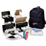 ชุดทดสอบสื่อการสอนด้านวิทยาศาสตร์ทางทะเล (Marine Science Educational Test Kits)