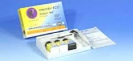ชุดทดสอบโปตัสเซียมในน้ำ (2 -15 ppm.)