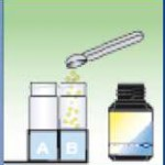 ชุดทดสอบโปตัสเซียมในน้ำ (2 -15 ppm.)-3