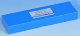 กระดาษทดสอบน้ำปนเปื้อนในถังน้ำมัน
