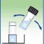 ชุดทดสอบกรดไซยานูริคในน้ำ (10 -100 ppm.)-4