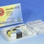 ชุดทดสอบคลอรีนอิสระและคลอรีนทั้งหมดในน้ำ (0.05 – 6.0 ppm.)