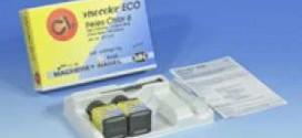 ชุดทดสอบคลอรีนอิสระในน้ำ (0.05- 6.0 ppm.)
