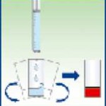 ชุดทดสอบคลอไรด์ในน้ำ (5 - 500 ppm.)-4