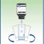 ชุดทดสอบความกระด้างทั้งหมดของน้ำ (10 -360 ppm.)-2