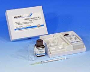 ชุดทดสอบความกระด้างทั้งหมดของน้ำ (10 -360 ppm.)