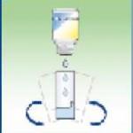ชุดทดสอบความกระด้างทั้งหมดของน้ำ 110 (1drop =18 ppm.)-3