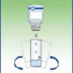 ชุดทดสอบความกระด้างทั้งหมดของน้ำ (1drop =18 ppm.)-2