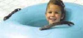 ชุดทดสอบน้ำสระว่ายน้ำและสปา