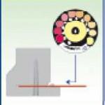 ชุดทดสอบฟอสเฟตในน้ำ (0 - 0.25 ppm.)-1