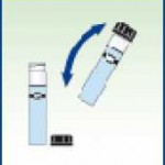 ชุดทดสอบฟอสเฟตในน้ำ (0 -1.0 ppm.)-4
