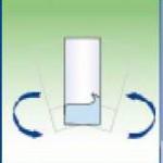 ชุดทดสอบฟอสเฟตในน้ำ (2- 20 ppm.)-4