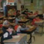 ชุดทดสอบสื่อการสอนเพื่อการศึกษา