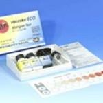 ชุดทดสอบแมงกานีส (0.0 -1.5 ppm.)