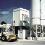 ชุดทดสอบในอุตสาหกรรมปูนซีเมนต์และคอนกรีต