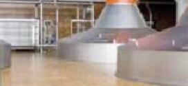 ชุดทดสอบในอุตสาหกรรมโรงกลั่นสุรา