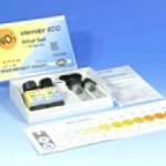 ชุดทดสอบไนเตรทในน้ำ (0 -120 ppm.)