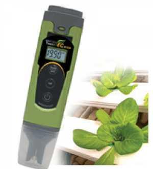ปากกาทดสอบการนำไฟฟ้า (EcoTestr EC High)