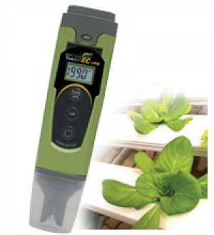 ปากกาทดสอบการนำไฟฟ้า (EcoTestr EC Low)