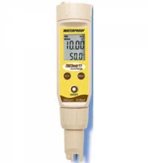 ปากกาทดสอบปริมาณสารที่ละลายทั้งหมด, อุณหภูมิ (TDS Testr 11)