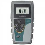 เครื่องมือวัดค่าความเค็ม, อุณหภูมิ แบบมือถือ (Eutech Salt 6+)