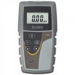 เครื่องมือวัดค่าปริมาณสารที่ละลายทั้งหมด, อุณหภูมิ แบบมือถือ (Eutech TDS 6+)