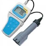 เครื่องมือวัดค่าพีเอช, การนำไฟฟ้า, อุณหภูมิ แบบมือถือ (Cyber Scan PC 10)
