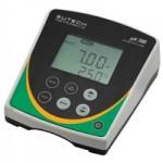 เครื่องมือวัดค่าพีเอช, ออกซิเดชั่น-รีดักชั่น, อุณหภูมิ แบบตั้งโต๊ะ (Eutech pH 700)