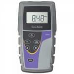 เครื่องมือวัดค่าออกซิเจนละลาย, อุณหภูมิ แบบมือถือ (Eutech DO 6+)