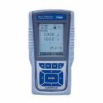 เครื่องมือวัดค่า pH,ออกซิเดชั่น-รีดักชั่น,Ion,ออกซิเจนละลาย,อุณหภูมิ(Cyber Scan PD 650)