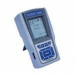 เครื่องมือวัดค่า pH, ORP, Ion, การนำไฟฟ้า,TDS, ความเค็ม,อุณหภูมิ แบบมือถือ (Cyber Scan PC 650)