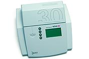อุปกรณ์วัด (Photometer NOVA 30 A Spectroquant®)
