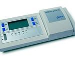 อุปกรณ์วัด ( Reflectometer RQflex® plus 10 Reflectoquant® )