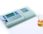 อุปกรณ์วัด (Reflectometer RQflex® 10 Reflectoquant® )