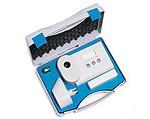 อุปกรณ์วัด (Colorimeter Picco NO3-N Spectroquant®)