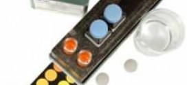 ชุดทดสอบซัลเฟต ( 25-300 mg/l )