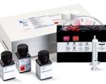 ชุดทดสอบแอมโมเนียม (0.2-8.0 mg/l)